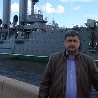 Sergey Zolotukhin