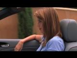 Одинокие сердца 2 сезон | 02 серия | The.O.C.S02E02.The Way We Were
