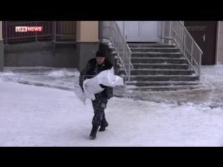 В Новосибирске предъявлено обвинение воспитательнице за гибель ребенка