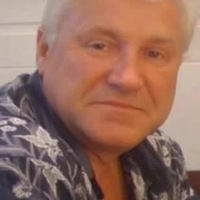 Аватар Николая Светлова
