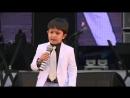 Журабек Жураев, 6 лет, Владивосток 2014 - 154