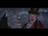 «Мулен Руж» (Moulin Rouge!) — фрагмент из фильма (Here We Are Now, Entertain Us!) (Nirvana) (английский язык)