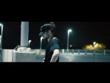 Russ - Losin Control (Official Video)