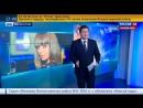 Галстукоед Саакашвили сделал лицом полиции порномодель