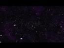 Самые опасные места во Вселенной.Квазары и Блазары