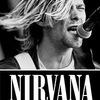 20 февраля: День рождения Курта. Nirvana трибьют