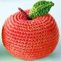 knitmarket_ru