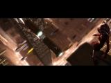 2x11 - Потерянный световой меч (Lightsaber Lost)