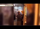 ИМЕГРАНТ НАСИЛУЕТ МАНЕКЕН в торговом центре, видео потрясло интернет!!!