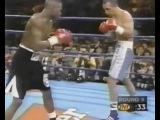 Флойд Мейвезер - Карлос Риос, полное видео 17.12.1999 г.