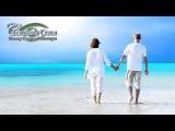 Медитация -  Исцеляем и очищаем кровеносные сосуды. Наполнение энергией сосудистой системы.