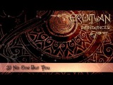 Erutan - Raindancer ~ CD now available!