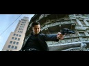 Петля времени / Looper (2012) - Трейлер №2 (русский язык) 1080p