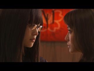 [AKB48 SKE48] マジスカ学園 Majisuka Gakuen - Legend of Maeda Atsuko 前田敦子