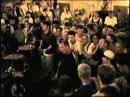 Converge Live 1 2 6 28 97 Kingston Pa W B Fest 1997