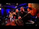 Jeff Beck feat. Imelda May - Remember (Walking In the Sand) HD
