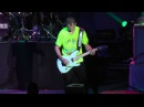 Limp Bizkit LIVE My Way fan on guitar Leipzig DE Haus Auensee 01 06 2015 FULLHD