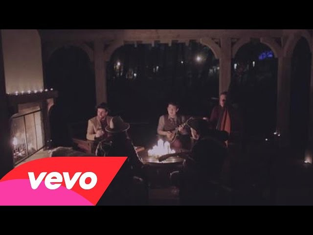 Rend Collective - Simplicity
