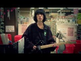 Helsinki Lambda Club - Lost in the Supermarket (official video)