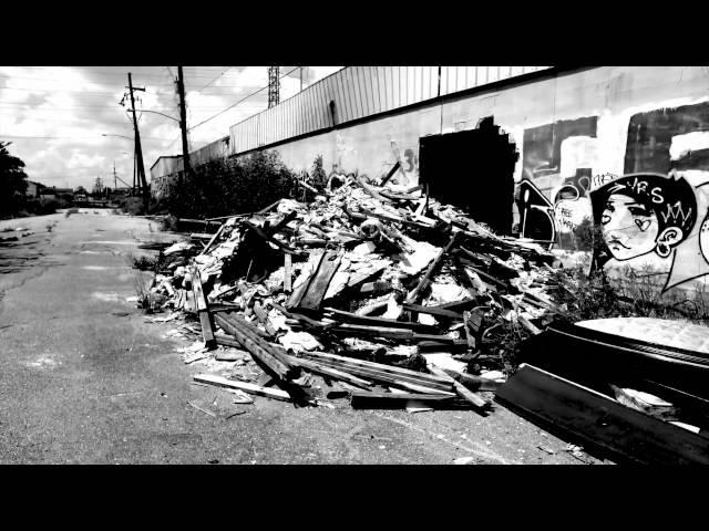 Unicorn Fukr Quickie Mart - DEM MAN (ft. Werd2jah) (Truth Remix) (Official Video)