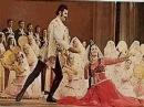 Azeri Dance TEREKEME (ZURNA)