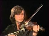 Владимир Капгер &amp Михаил Кочетков