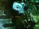 Завершение  ремонта трактора ЮМЗ!