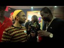 Gucci Mane explaining the sauce