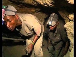 Мир наизнанку. Африка, 1 сезон, 1 серия: Кения, Танзания, Эфиопия
