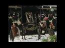 Caraibi 2 серия 1999 г САМЫЙ ЛУЧШИЙ ФИЛЬМ О ПИРАТАХ