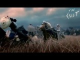 Трейлер к фильму «Евпатий Коловрат»