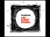Flobots - The Circle In The Square (Full Album)