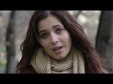 Полярный Рейс - видеообращение Юлии Снигирь