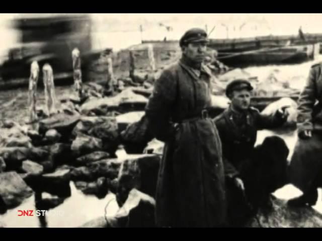 Каменское Днепродзержинск страницы истории