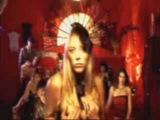 white horse - wonderland avenue (original mix)