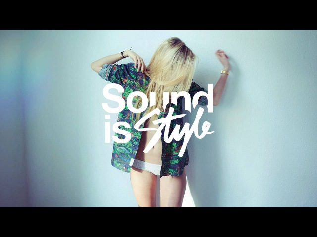 Peking Duk feat. Nicole Millar - High (Yahtzel Remix)