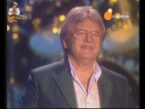 Юрий Антонов - Анастасия. 2004