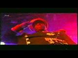 Captain Jack Captain Jack Live At Dance House