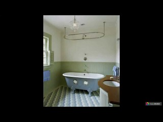 Пластиковые панели для ванной 37 вариантов