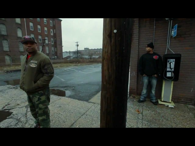 Torae - That Raw (Official Music Video)
