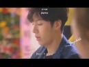 No Min Woo (ICON) - Crazy Love (미친 사랑) FMV (Greatest Marriage OST)[ENGSUB Romanization Hangul]