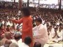 Vinayaka Vinayaka