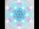 Dolphins Healing Sounds852HzFrequency -Sonidos Sanadores DelfinesFrecuencia 852Hz