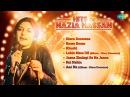 Best Of Nazia Hassan Songs | Disco Deewane | Hits Of Nazia Hassan