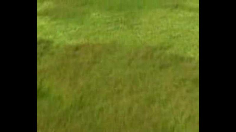 Alan Parsons - Return to Tunguska