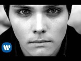 My Chemical Romance - I Don't Love You Official Music Video