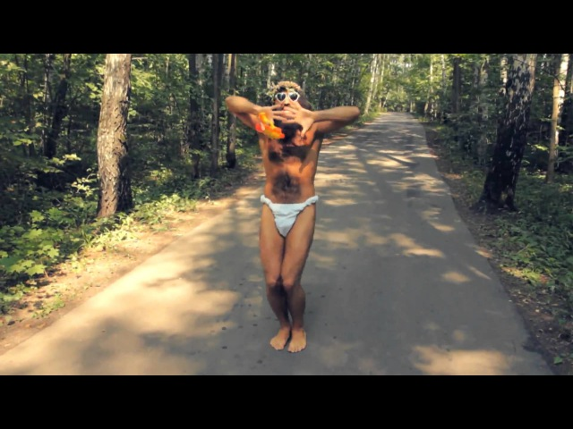 MC Деловой, DJ Krypton, Никитос - Бестолочь (Clean Version)