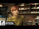 [MV] Jang HyunSeung(장현승)(BEAST), Jeong EunJi(정은지)(Apink), Kim NamJoo(김남주)(Apink) _ A Year Ago(일년전에)