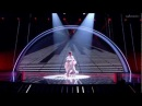 Razy Gogonea - Final - Britain's Got Talent 2011