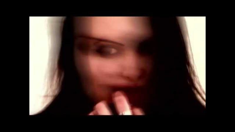 Schallfaktor Promiskuitiv (2008)